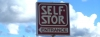 Salem self storage from Self Stor