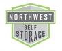St. Helens self storage from NW Self Storage