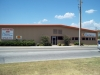 Denton self storage from 24 Hour Mini Storage