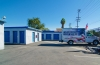 Buena Park self storage from A-American Self Storage - Santa Fe Springs