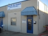 photo of Susan Dr. Self Storage