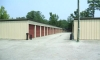 Wilmington self storage from Castle Hayne Mini Storage- N. College Rd.