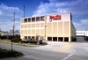Houston self storage from BullsEye Storage - Weslayan