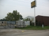 photo of Reliable Storage, LLC - Joliet