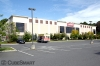 Mount Laurel self storage from CubeSmart Self Storage