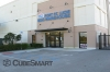 Port Saint Lucie self storage from CubeSmart Self Storage