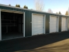Tualatin self storage from Easy 2 Wash Self Storage