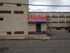 photo of Devon Self Storage - Philadelphia - Germantown