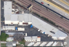 San Bernardino self storage from Nationwide Self Storage & RV