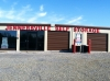 photo of Jennersville Self Storage