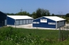 New Carlisle self storage from Store-More Mini Warehouses