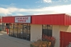 Wichita self storage from U-Stor Indian Hills