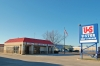 Wichita self storage from U-Stor Northwest