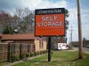 photo of Lexington Park Self Storage