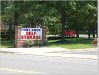 photo of Fort Knox Self Storage - Leesburg