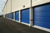 Deerfield self storage from Simply Storage - Deerfield