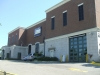 photo of Simply Storage - Dearborn
