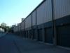 Cincinnati self storage from Simply Storage - North Bend Road/Finneytown