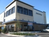 Fishers self storage from Simply Storage - Castleton