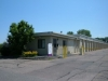 photo of Simply Storage - Woodbury/Oakdale