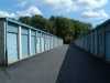 Nashua self storage from Simply Storage - Chelmsford