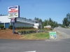 Fife self storage from County Line Self Storage
