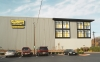 photo of Safeguard Self Storage - Garfield - Belmont Ave