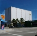 Miami self storage from Safeguard Self Storage - Miami - SW 28th