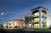 Sunny Isles Beach self storage from Safeguard Self Storage - Miramar - Riviera Blvd