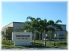 Tamarac self storage from Safeguard Self Storage - Tamarac - Commercial Blvd