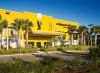 photo of Safeguard Self Storage - Miami - 27th Ave
