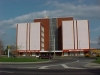 photo of Safeguard Self Storage - Metairie - Causeway Blvd