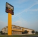 photo of Safeguard Self Storage - Metairie - I-10 Service Rd