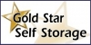 photo of Gold Star Self Storage