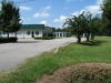 Sumter self storage from Wedgefield Store-It-All