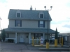 photo of Simply Storage - Hall Road/Clinton Township