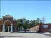 Macon self storage from Simply Storage - Peake Road/Macon
