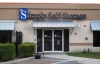 Spring Hill self storage from Simply Storage - Spring Hill
