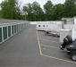 photo of Enon Self Storage