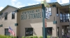 photo of Estero 41 Self Storage