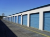 Linden self storage from Simply Storage - Linden/Fenton