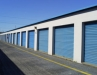 Palatine self storage from Simply Storage - Palatine