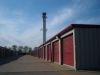 photo of Simply Storage - Norwood