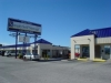 photo of Simply Storage - Sarasota
