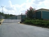Macon self storage from Simply Storage - Riverside Annex (Hall Road)