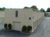 Lynn self storage from Simply Storage - Lynnfield