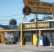 Los Angeles self storage from Thriftee Storage Co.