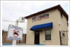 Laredo self storage from Affordable Self Storage of Laredo
