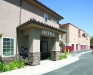Spring Valley self storage from Price Self Storage Santee