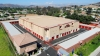 Santee self storage from Price Self Storage Santee